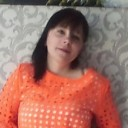 Anytik, 33 года