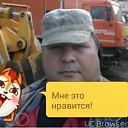 Ильдар, 47 лет
