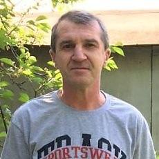 Фотография мужчины Саша, 50 лет из г. Апшеронск