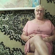 Фотография девушки Валентина, 63 года из г. Фролово