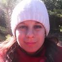 Лариса, 32 года
