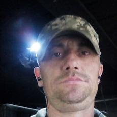 Фотография мужчины Adgjmpt, 35 лет из г. Киев