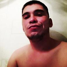 Фотография мужчины Ильмир, 24 года из г. Уфа
