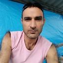 Мхитар, 44 года