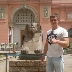 Фотография мужчины Андрей, 27 лет из г. Солигорск