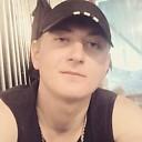 Жека, 20 лет