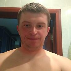 Фотография мужчины Dimka, 32 года из г. Минск