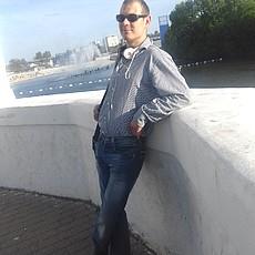 Фотография мужчины Ргор, 22 года из г. Винница