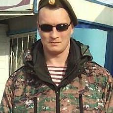 Фотография мужчины Женя, 33 года из г. Первоуральск