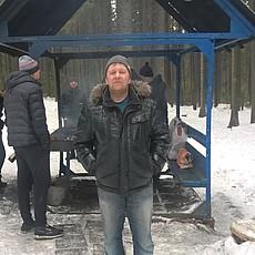 Фотография мужчины Денис, 47 лет из г. Нижний Тагил