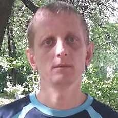 Фотография мужчины Витек, 39 лет из г. Луцк