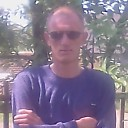 Петро, 44 года