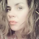 Диана, 32 года
