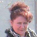 Саша, 65 лет
