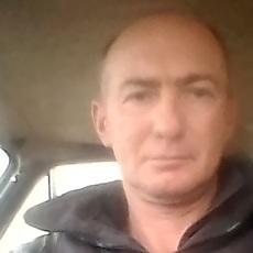 Фотография мужчины Саня, 45 лет из г. Луганск