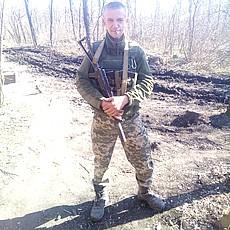 Фотография мужчины Вадим, 44 года из г. Красногоровка