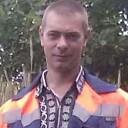 Бухгалтер, 41 год