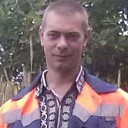 Бухгалтер, 40 лет
