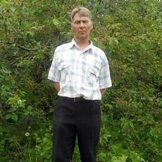 Фотография мужчины Андрей, 51 год из г. Бобров