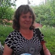 Фотография девушки Энжи, 38 лет из г. Енакиево