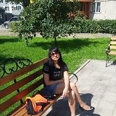 Фотография девушки Ната, 46 лет из г. Южно-Сахалинск