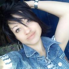 Фотография девушки Юляшка, 29 лет из г. Киев