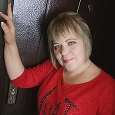Фотография девушки Елена, 44 года из г. Ачинск