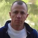 Игор, 37 лет