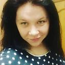 Викушенька, 27 лет