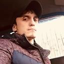 Aleksei, 24 года