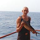 Aleksandr, 57 лет
