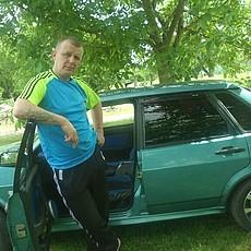 Фотография мужчины Серега, 44 года из г. Каневская