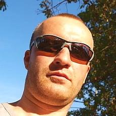 Фотография мужчины Сергей, 35 лет из г. Яранск