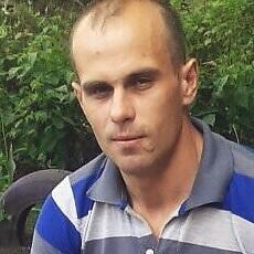 Фотография мужчины Сергей, 31 год из г. Сахновщина
