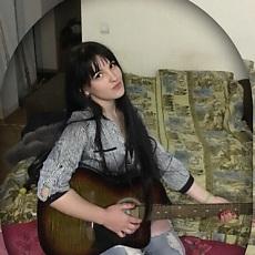 Фотография девушки Алиночка, 24 года из г. Иркутск