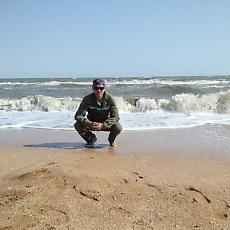 Фотография мужчины Сергейкиса, 29 лет из г. Толочин
