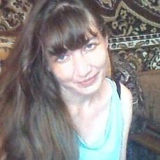 Фотография девушки Natalia, 41 год из г. Брянск