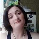 Naniellochka, 25 лет
