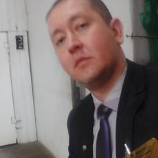 Фотография мужчины Ник Alexeevich, 30 лет из г. Улан-Удэ