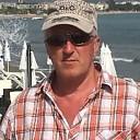 Валдемар, 62 года