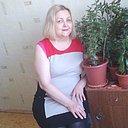 Лариса, 62 года