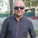 Ianus, 37 лет