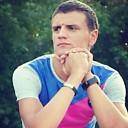 Kirill, 28 лет