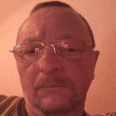 Фотография мужчины Сергей, 62 года из г. Кропоткин
