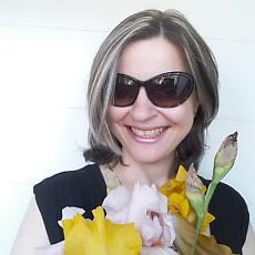 Фотография девушки Tatka, 40 лет из г. Николаев