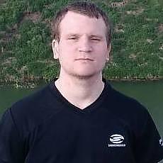 Фотография мужчины Алексей, 30 лет из г. Смела
