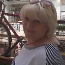 Арина, 49 лет