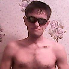 Фотография мужчины Василий, 31 год из г. Комсомольск-на-Амуре