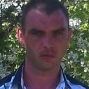 Александр, 27 лет