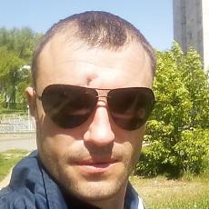 Фотография мужчины Александр, 36 лет из г. Борисов